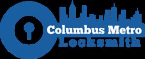 Columbus Metro Locksmith