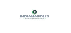 Indianapolis Automotive Locksmith