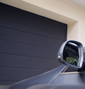 calgary garage door